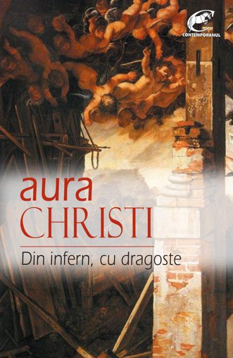 Aura Christi - Din infern, cu dragoste
