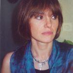 Aura Christi – 2000