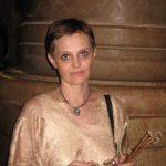 Aura Christi – 2007