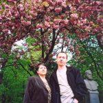 Aura Christi – Andrei si Mama