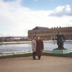 Aura Christi – Cu Gugut in Franta