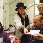 Aura Christi – Cu Radu Aldulescu, Simona Cioculescu si Simona Grazia Dima