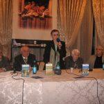 Aura Christi – Gabriel Dimisianu, Balota, Christi, Ianosi, Breban