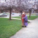 Aura Christi – In Franta cu Gugut