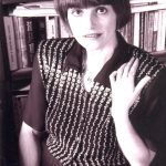 Aura Christi – In biblioteca de-acasa