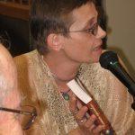 Aura Christi – Vorbind despre Tvetaieva