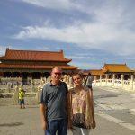 Cu-Andy-intr-un-Templu-din-Tibet