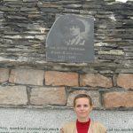 La Zidul Poeziei cu Marina Tvetaeva