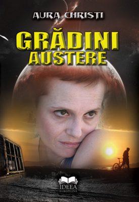 Aura-Christi-Gradini-austere