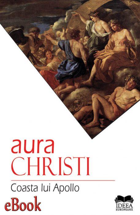 Aura Christi - Coasta lui Apollo
