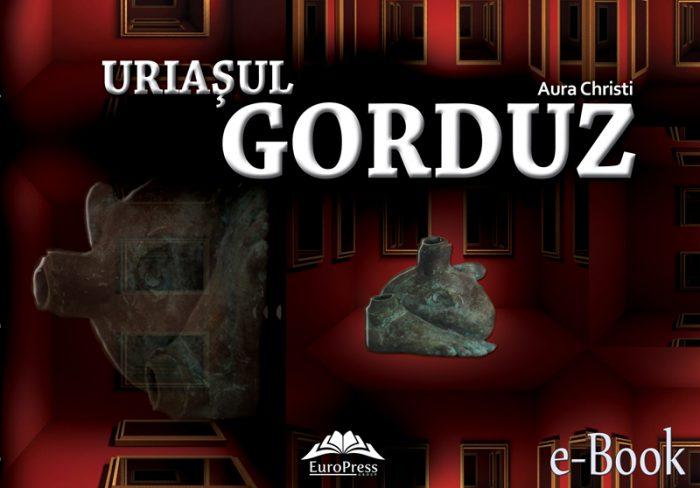 Aura Christi - Uriasul Gorduz